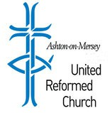 Ashton-Upon-Mersey United Reformed Church