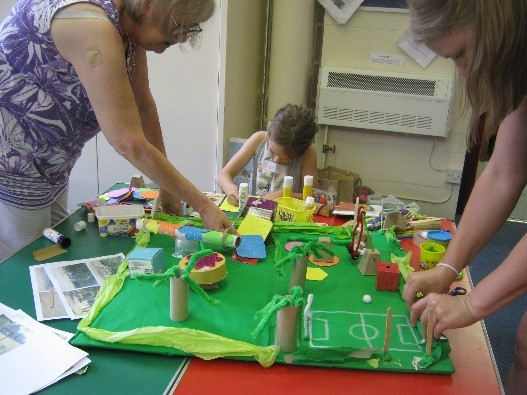 Messy-Church-Arts-and-Crafts