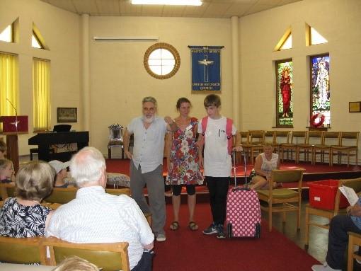Messy-Church-Church-hall