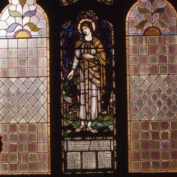memorial-window-old-church