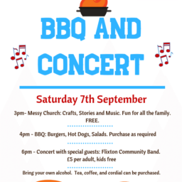 BBQ-and-Concert-Final-Flyer-A5-web