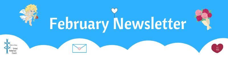 February-Newsletter-2020