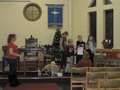 messy-church-christmas