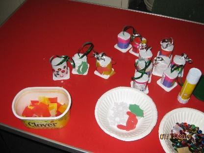 messy-church-crafts