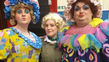 pantomime-dames-music-group