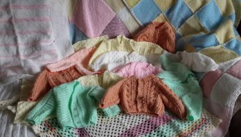 knitting-for-babies
