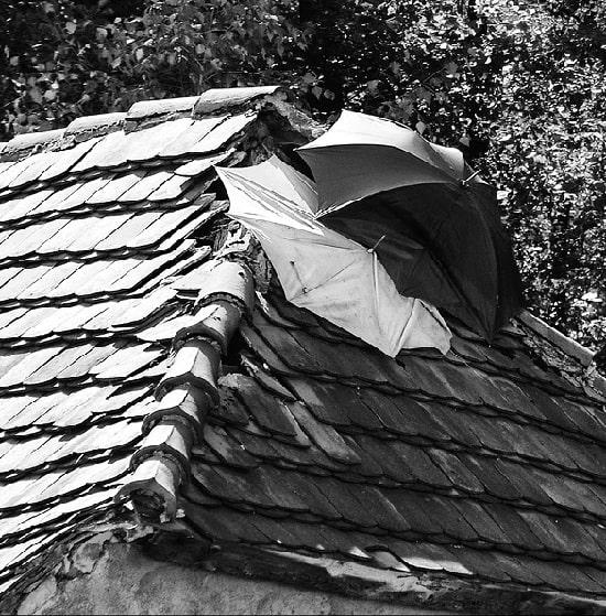 leaky-roof