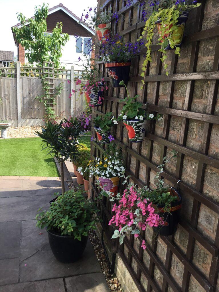 Jacks-garden-garage