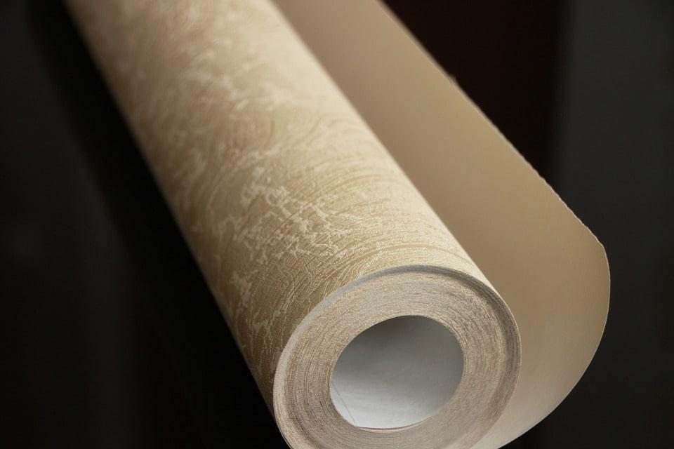 wallpaper-roll