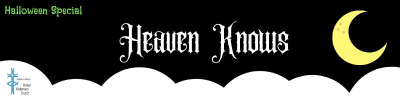 heaven-knows-halloween