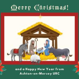 christmas-card-urc-1