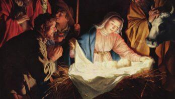 christmas-1010749_1920 (1)